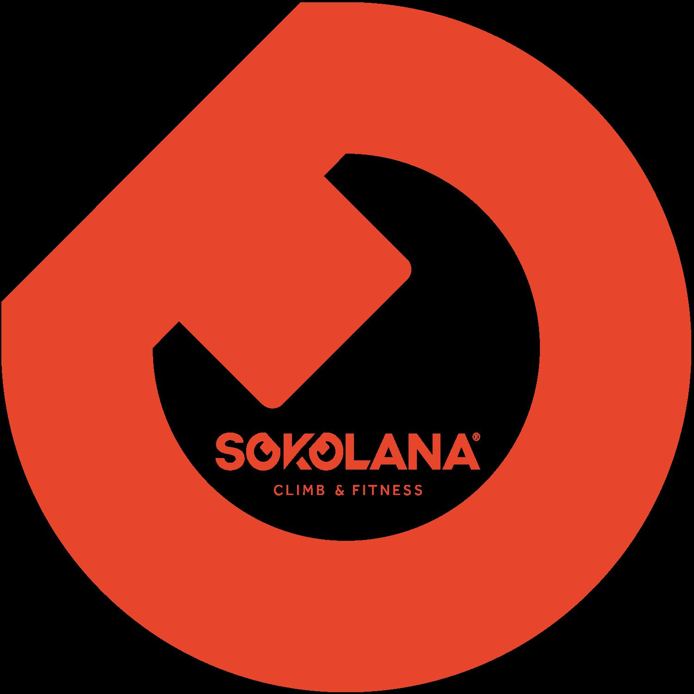 Sokolana